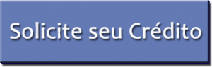 botao_credito