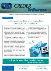 jornal_10-1