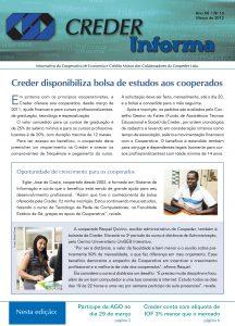 jornal_13-1