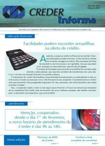 jornal_8-1