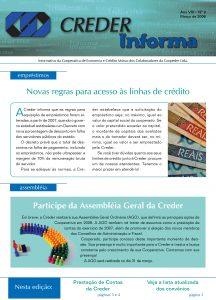 jornal_9-1