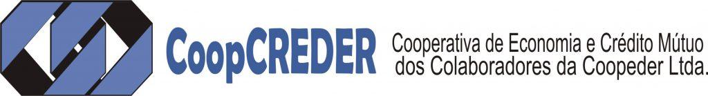 LOGO DA COOPCREDER21-01-2013